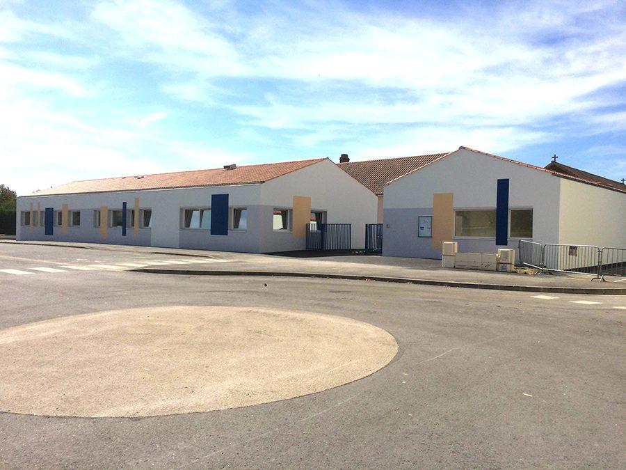 Ecole-de-la-Guyonnière-(2)