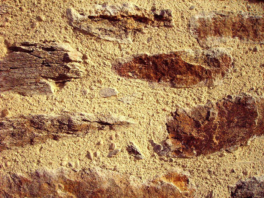 Enduit-pierres-(2)